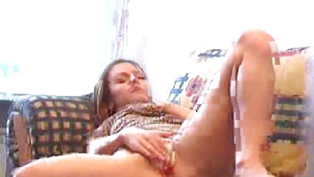 نوجوان کانال تلگرامی فیلم سوپر سکسی 2