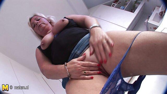 سینه های بزرگ بهترین جلد 4 - صحنه 3 - 69 استودیو کانال تلگرام فیلم سکسی خارجی