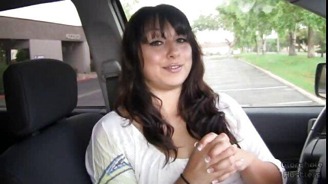 4 مبادله نینا لینک سوپر سکسی هارتلی استفانی سوئیفت