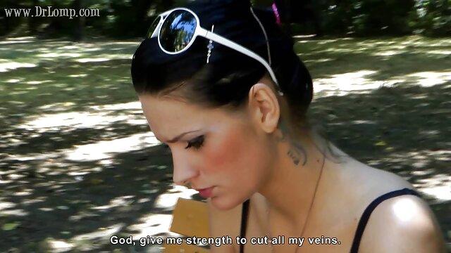 سارا جسی مینا را در دستشویی می کانال های فیلم سکس تلگرام دهد