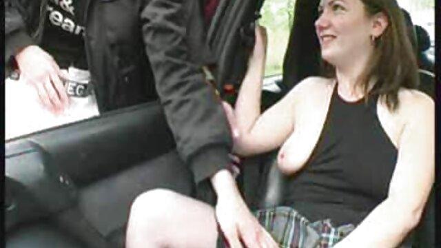 دختران 10 بار می گیرند لینک کانال فیلم سوپر سکسی 4