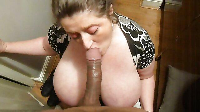 او یکم مسن تر. زن 10. PT1. کانال تلگرامی فیلم سوپر سکسی 1107