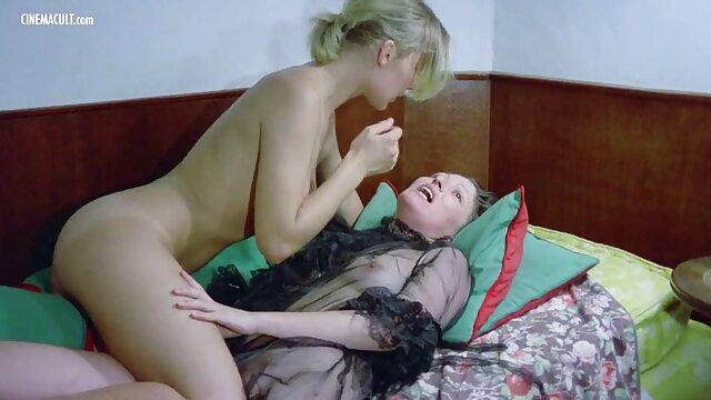 تقدیر فوق العاده برزیلی کانال تلگرام فیلم سوپر سکسی