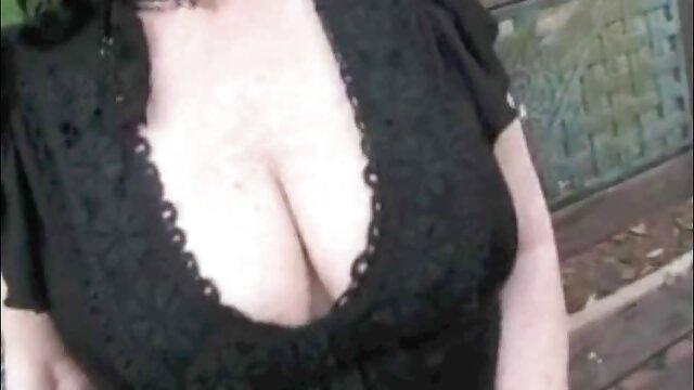 نوجوانی که به سرقت دستگیر شده بود ، از دوربین مخفی 55 باج خواهی کرد لینک کانال فیلم سوپر سکسی