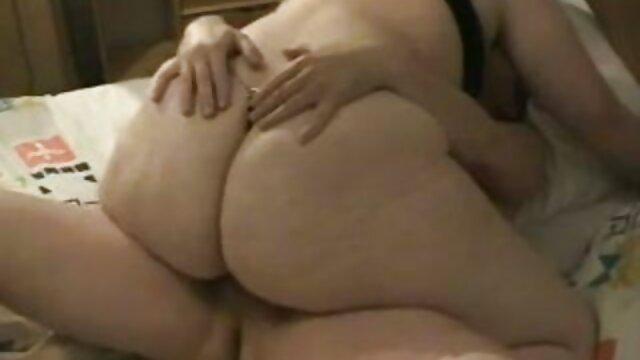 نامادری ناپدری با جوانان بزرگ 04 آدرس کانال تلگرام فیلم سکسی