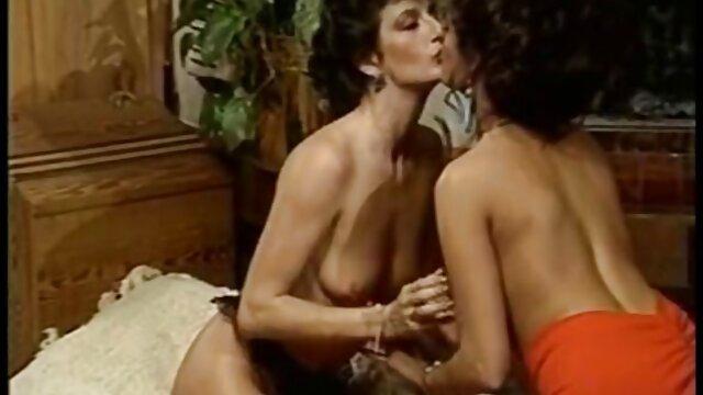 آماتور کامل آسیایی کانال تلگرم فیلم سکسی