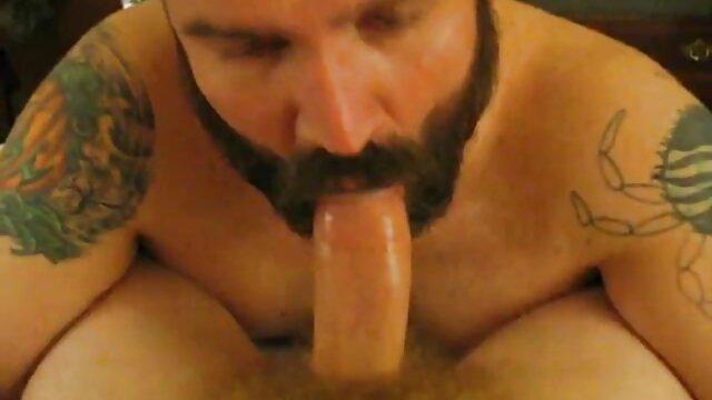 زنجیر و دستبند ، لینک کانال فیلم سوپر سکسی فاحشه ها را بسته نگه می دارد