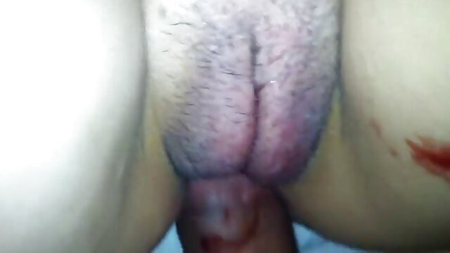 لمس کانال سکس سوپر تلگرام ماساژ آلت تناسلی مرد