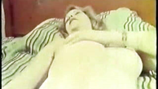 چرم - کانال تلگرامفیلم سکسی مادر گام مادر Ava Addams سه نفری از دیزی سامرز نوجوان