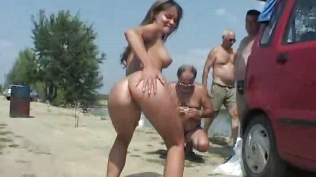 Playboy به علاوه لینک سوپر گروه سکسی حجم دوستان عزیز 1