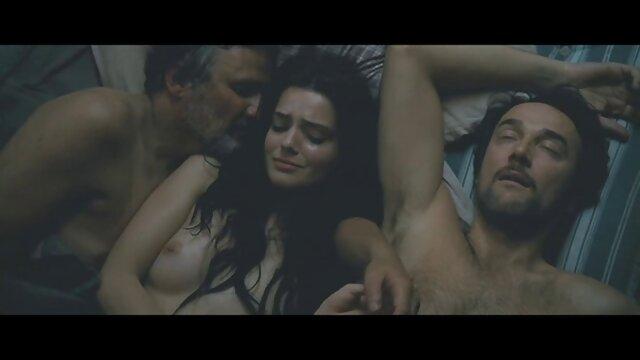 ارتباط جنسی. کانال فیلم سوپر سکسی ب - بحران اقتصادی