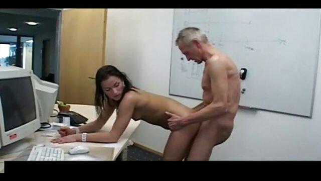 دو عضو در 6 OK1 کانال سکسی فیلم سوپر تلگرام