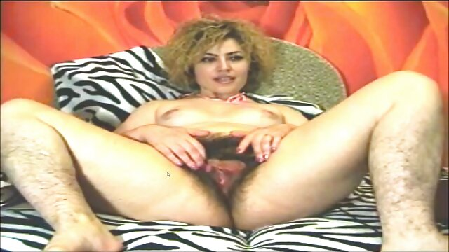 لزبین جوان سوپر کانال سکس استرالیایی