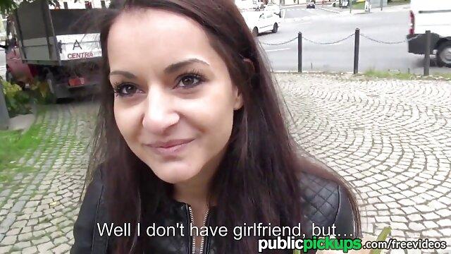 زن و شوهر و کانال سکسی فیلم سوپر تلگرام پورنو با هم